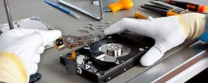 Data Recovery Services - We Recover Your Data - LC